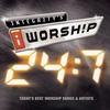 Couverture de l'album iWorship 24/7
