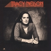 Couverture de l'album Tracy Nelson (DBK Works)