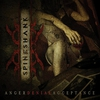 Cover of the album Anger Denial Acceptance