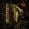 Couverture de l'album Anger Denial Acceptance
