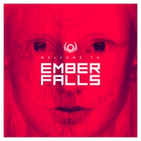 Couverture du titre Welcome to Ember Falls