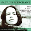 Cover of the album The House Carpenter's Daughter
