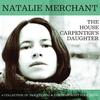 Couverture de l'album The House Carpenter's Daughter