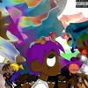 Cover of the album Lil Uzi Vert Vs. The World
