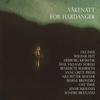 Cover of the album Våkenatt for Hardanger
