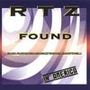 Cover of the album Found in America