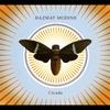 Cover of the album Cicada