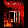 Couverture de l'album Rage Inside the Window