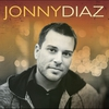 Cover of the album Jonny Diaz