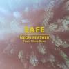Couverture de l'album Safe (feat. Chris Cron) - Single