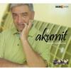 Cover of the track Aynpes Uzum Em