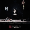 Cover of the album MTV Unplugged: El libro de las mutaciones