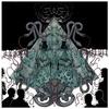 Couverture de l'album Mirrors for Psychic Warfare