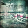 Cover of the album Left Behind / Lessons To Become - Single