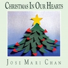 Cover of the track A Wish On Christmas Night