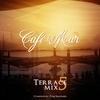 Cover of the album Café del Mar: Terrace Mix 5