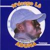 Cover of the album Adouna