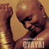 Couverture de l'album Oyaya!