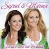 Cover of the album Lieder sind wie Freunde