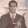 Cover of the album Journey Back Home