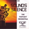 Couverture de l'album Sounds Of Silence