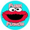 Couverture de l'album Fused Funk, Vol. 03