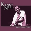 Cover of the album Deluxe Edition: Kenny Neal