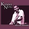 Couverture de l'album Deluxe Edition: Kenny Neal