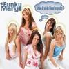 Cover of the album Ich hab dir nie den Himmel versprochen - Single