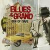 Couverture de l'album Blues At The Grand