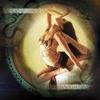 Couverture de l'album Kytheria