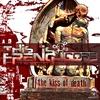 Couverture de l'album This Is Frenchcore - The Kiss of Death