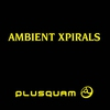 Cover of the album Ambient Xpirals