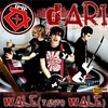 Cover of the album wALE (Tanto WALE)