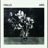 Couverture de l'album Ark