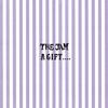 Couverture de l'album The Gift (Super Deluxe Edition)
