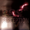 Cover of the album The Doors of Perception