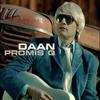 Cover of the album Promis Q - Single