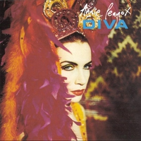 Cover of the track Diva