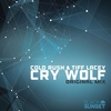 Cover of the track Cry Wolf