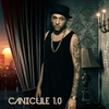 Cover of the album Canicule 1.0