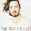 Cover of the album Rise - EP