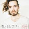 Couverture de l'album Rise - EP