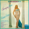 Cover of the album Swingin' Dors