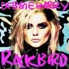 Couverture de l'album Rockbird