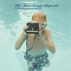 Couverture de l'album Underwater Cinematographer