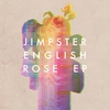 Cover of the album English Rose - Single