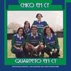 Couverture de l'album Chico em Cy