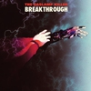 Cover of the album Breakthrough