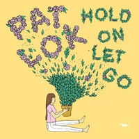 Cover of the track Hold On Let Go